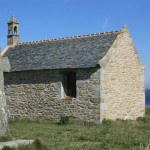 Chapelle Saint-Samson