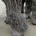 Brise-lames du Sillon
