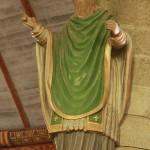Saint-Corentin de Kemper