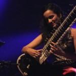 A SHANKAR concert FIL 2014