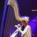 C FINCH harpe FIL 2014 #2