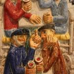 KEMPER musée breton2