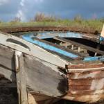 QUELMER barque2