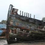 QUELMER bateaux tagués1