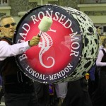 bagad LOKOAL MENDON#1
