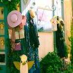 boutique vintage TALMONT
