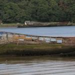 cimetière de bateaux LANESTER #4
