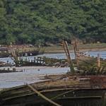 cimetière de bateaux LANESTER#3