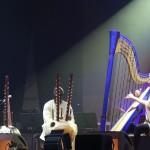 concert C FINCH KEITA FIL2014