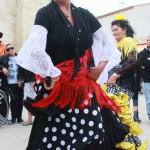 danseuses espagnoles#3