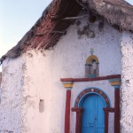 église PARINACOTA# 2