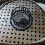 escalier#4phare CORDOUAN