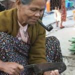 f cassant noix de betel
