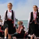 fete des bruyeres danse irlande 3