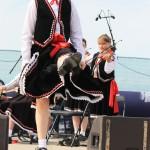 fete des bruyeres danses irlande