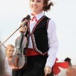 fete des bruyeres danse irlande