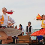danses roumaines fetes des bruyeres