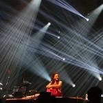 final concert A SHANKAR_