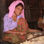 jf cassant noix de betel 1