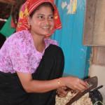 jf cassant noix de betel 2