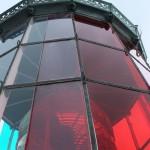lanterne phare CORDOUAN