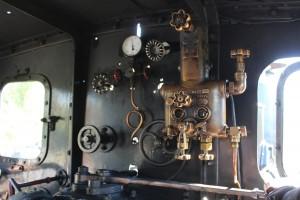 loco usine a charbon