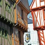 maisons-a-colombages-VANNES