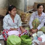 marché de KALAW 2