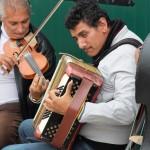 musicien hongrois#1