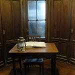 phare CORDOUAN cabinet du gardien2