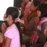priere a la pagode 1