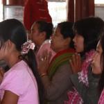 priere a la pagode 3