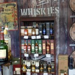 stand whisky FIL2014_