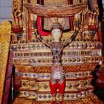 detail monastère LAMPANGH1