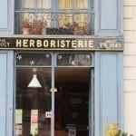 herboristerie st jean