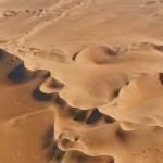 dunes NAMIB 1