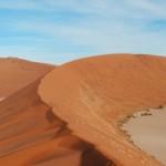 dunes SOSSUSVLEI #3