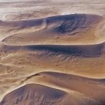 dunes SOSSUSVLEI-magie
