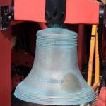 la cloche de quart HERMIONE