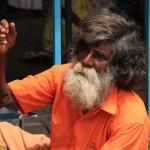 hindou- à -1-ceremonie