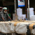 Old DELHI#3