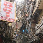 Old Delhi#2