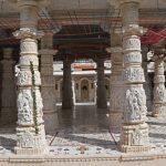 entree temple jain#2