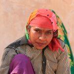 jardinier hijra