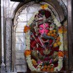 offrandes à Ganesh